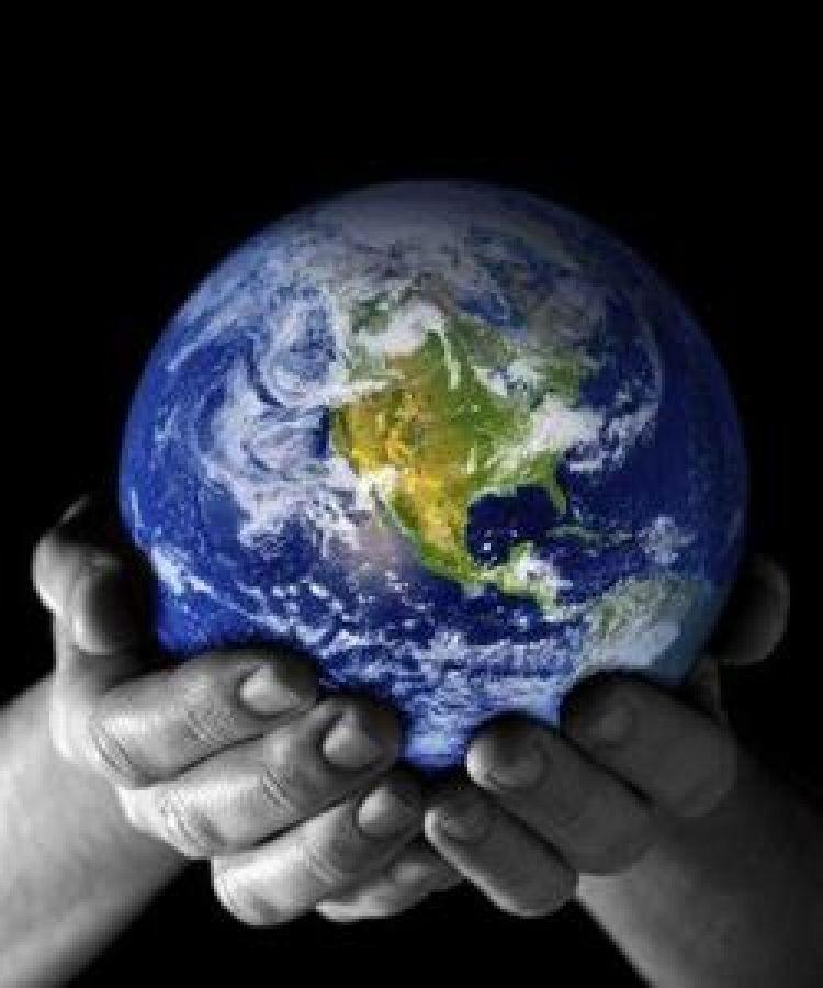 Clima e rischi ambientali: promuovere l'adattamento climatico, la prevenzione e la gestione dei rischi