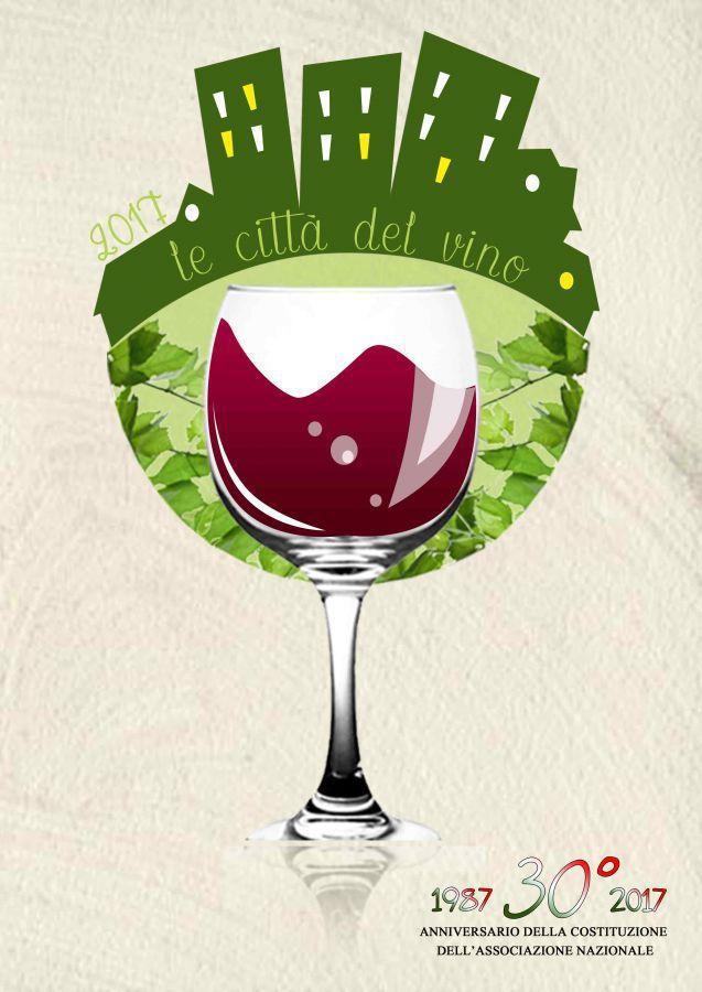 92 Enoregioni per i 30 anni delle Città del Vino: il Molise