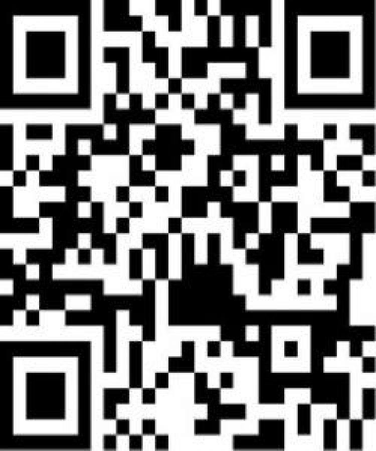 Qr-code: studio sulle problematiche relative alla decodifica e possibili applicazioni. Il progetto Senarum Vinea