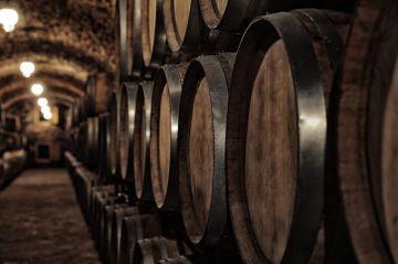 Comitato nazionale vini Dop e Igp