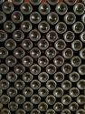 La svolta sostenibile del vino con i tappi da economia circolare