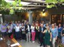 Città del Vino Fvg crescono con adesione Pro Loco